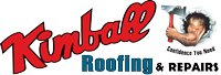 Salt Lake City Roofing Kimball Roofing Amp Repairs