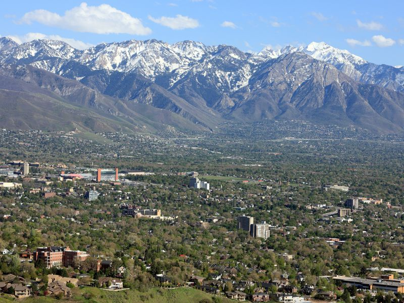 things to know before moving to salt lake city